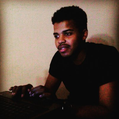 Raheem W.