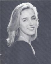 Maggie S.