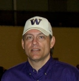 Todd J.