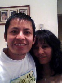 Cristian M.