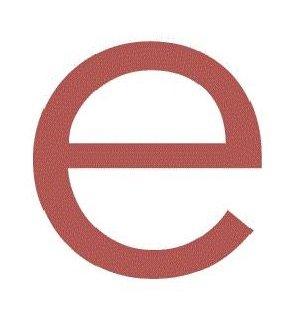 Eogie Equipment C.