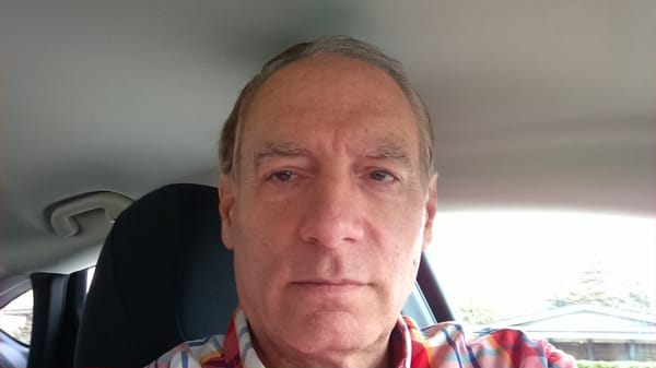 John D.