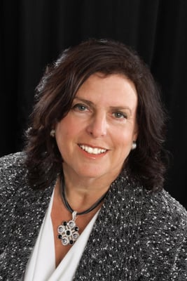 Leslie W.
