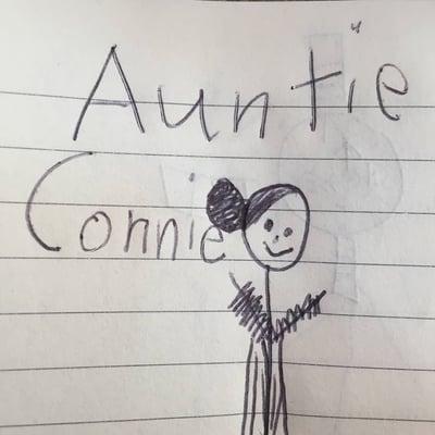 Constance L.