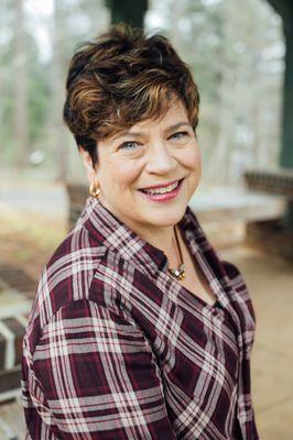 Valerie V.