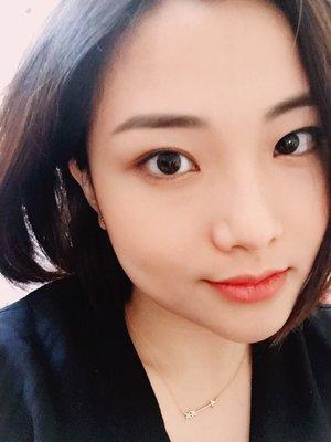 Rachel Shiyun C.