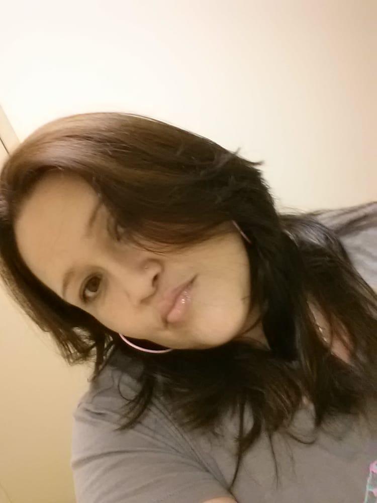 Linda S.