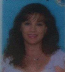 Lorraine R.