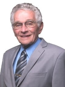 Bobby H.