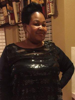 Shalonda J.