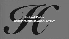 Hubert P.