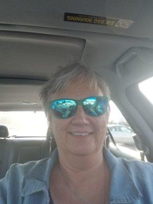 Kathie Y.