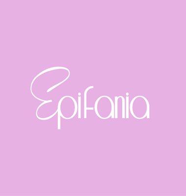 Epifania M.