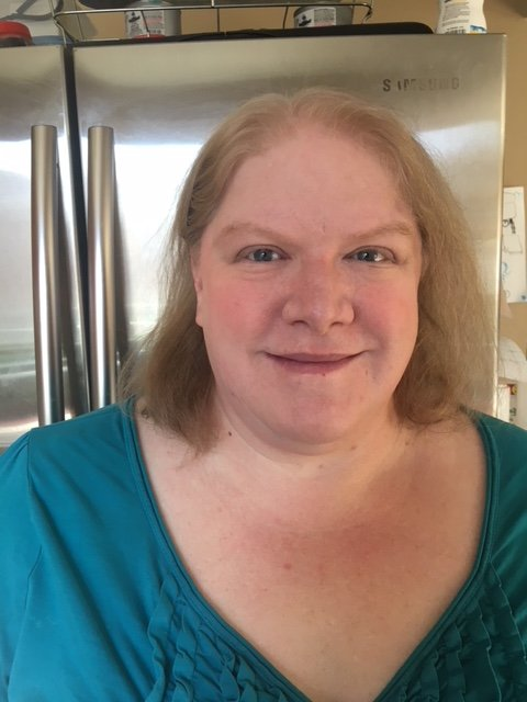 Gwen A.'s Review