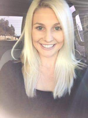 Britt K.