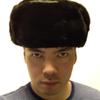 Yelp user Jaszon S.