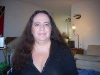 Collene S.