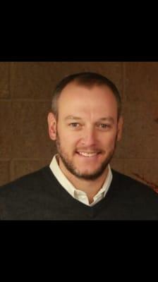 Adam C.