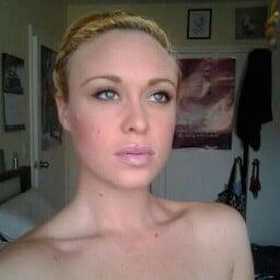 Brittany W.