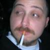 Yelp user Paul P.