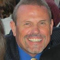Kirk S.