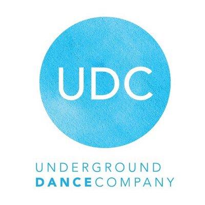 UnderGround Dance C.
