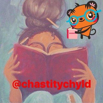 Chastity C.