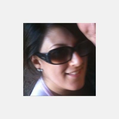 Andrea P.