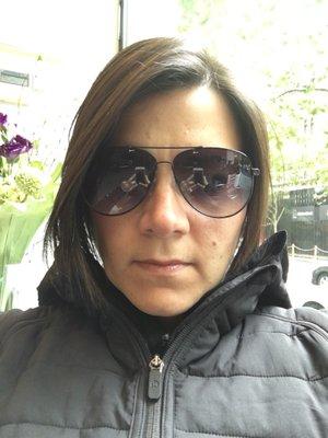 Gina W.