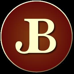 Jermaine B.