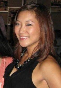 Michele S.