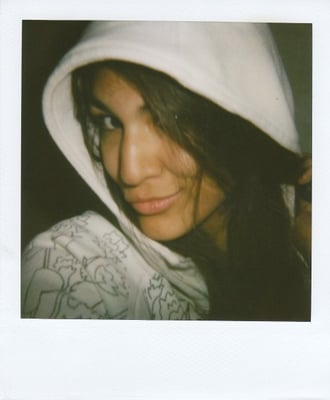 Raquel C.
