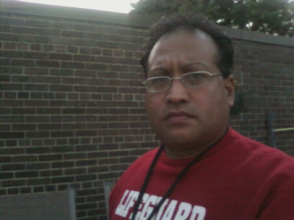 Rohan D.
