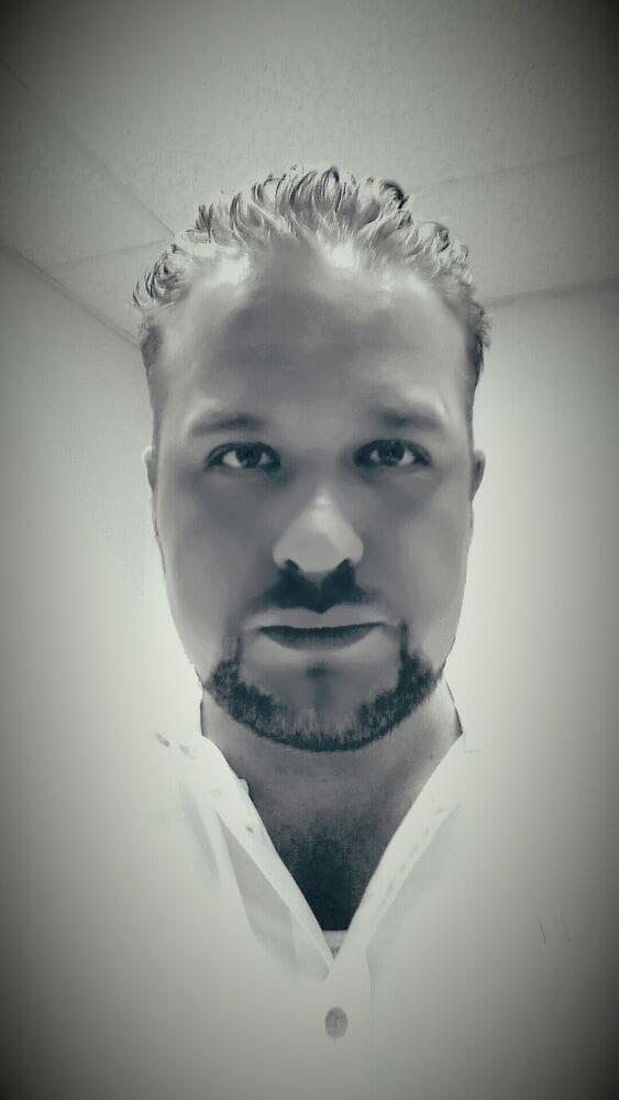 Jeremy R Self Storage Units Marana