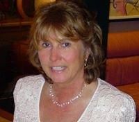 Jeanie D.