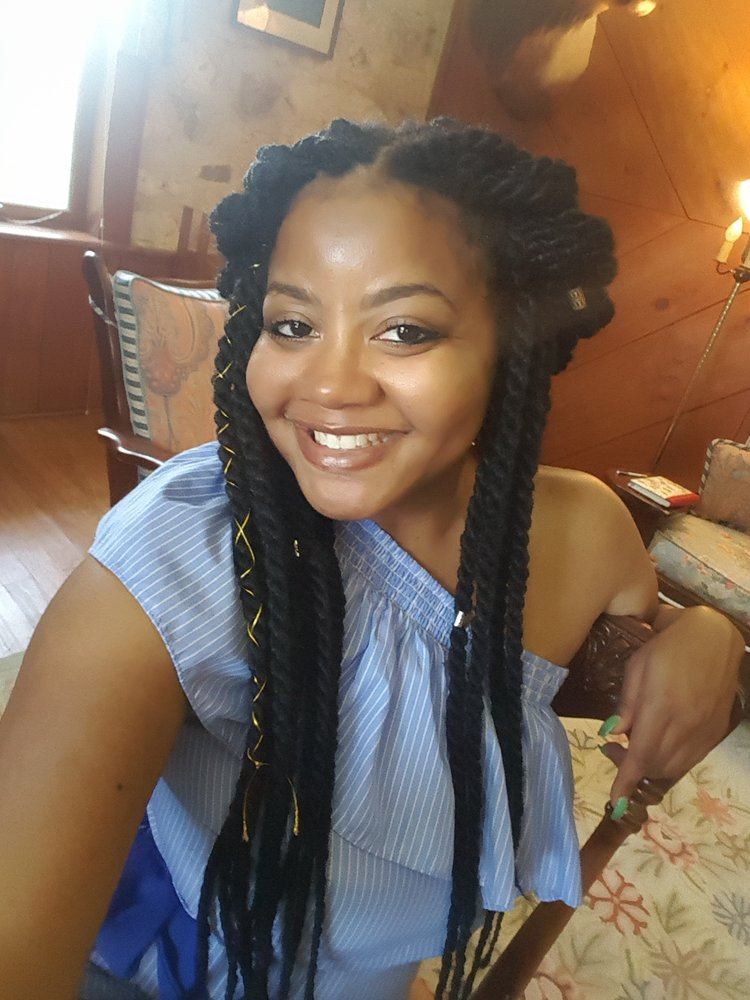 Toyia P.'s Review