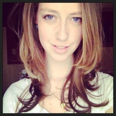 Charlotte K.