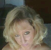 Kimberly K.