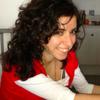 Yelp user Natalia M.