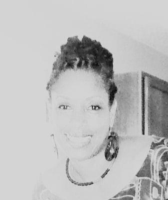 Nzingha A.