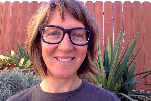 Lauren H.