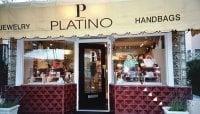 Platino Jewelry And Handbags M.