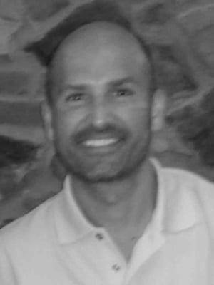 Craig M.