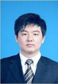 Wenxuan D.