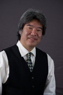 Ryo M.