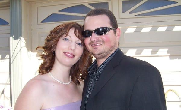 Hasan And Erin L.