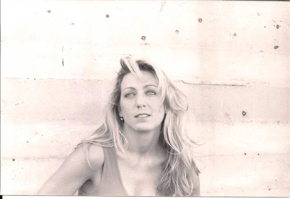 Beth Ann W.