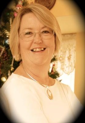 Jill J.