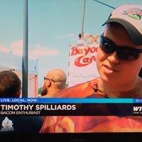 Timothy S.