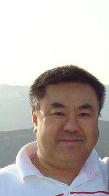 Pete L.